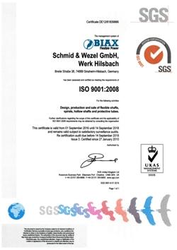 Zertifikat_ISO_9001-2008_Deutsch