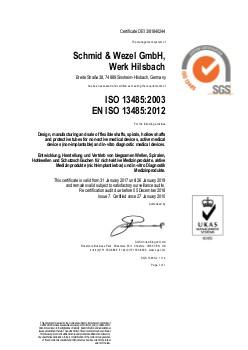 Zertifikat_ISO_13485-2003_Deutsch_Englisch_001