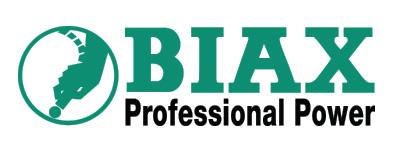 BIAX Germany Logo