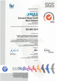 Zertifikat_ISO_9001-2018_Deutsch