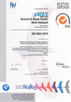 Zertifikat_ISO_9001-2021_Deutsch